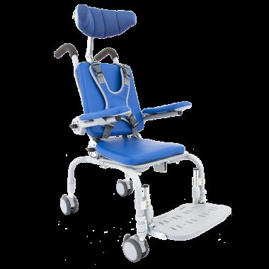 Инвалидная кресло-коляска Akcesmed ДЖОРДИ ХОУМ