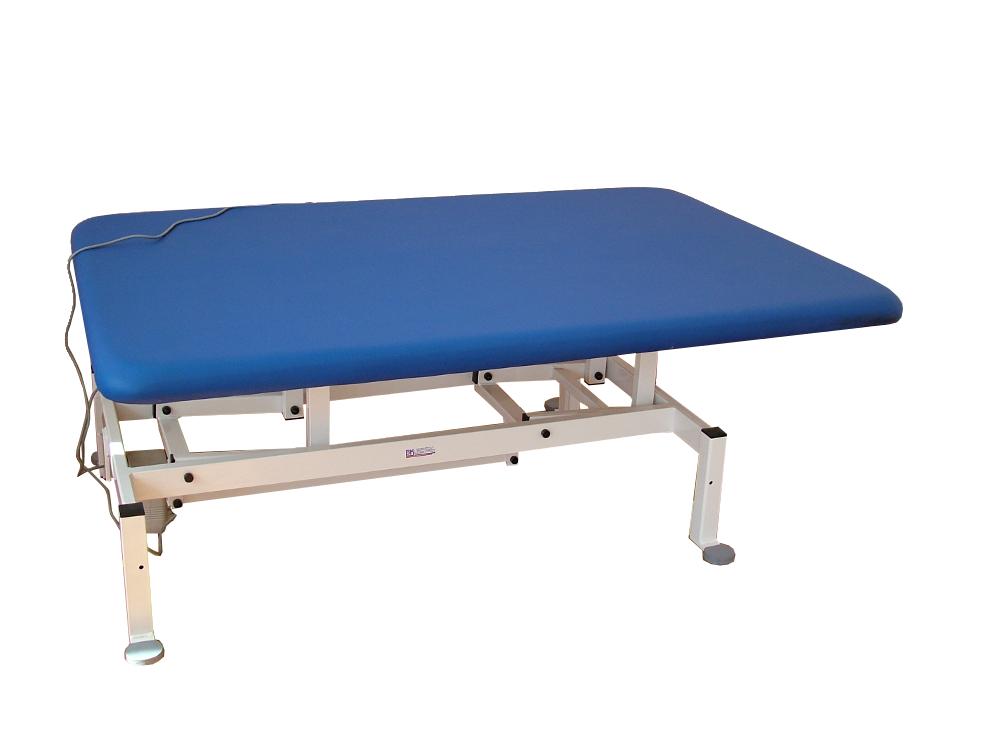 Массажный стол VARIO-Line Linear Maxi EL Vojta-Bobath
