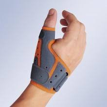 Ортез для большого пальца Orliman M770