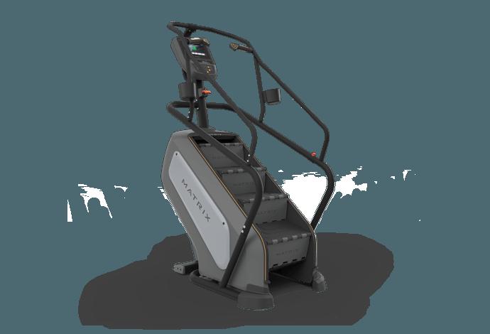 Лестница-эскалатор MATRIX C3XE (C3XE-02)