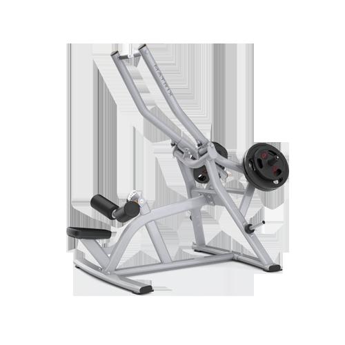 Независимая верхняя тяга MATRIX MAGNUM MG-PL33