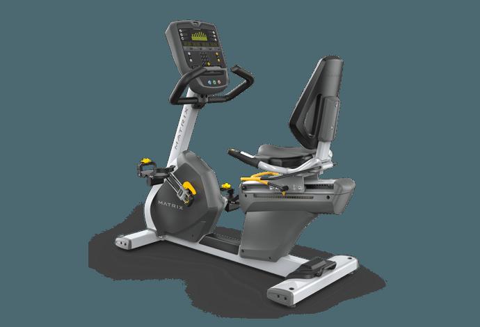 Велотренажер реабилитационный MATRIX R3XM (R3XM)