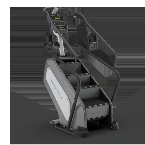 Лестница-эскалатор Matrix C3X (C3X-02)