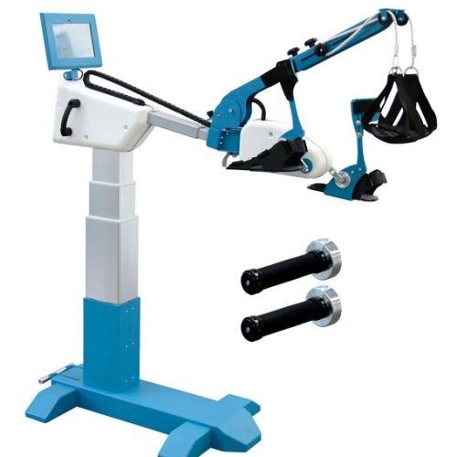 """Аппарат прикроватный для активно-пассивной механотерапии рук и ног Орторент """"Мото-Л"""""""