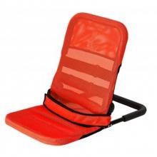 Детское кресло для ванны Akcesmed NONO