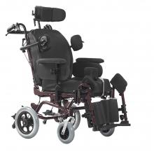Инвалидная коляска Ortonica Delux 570 S