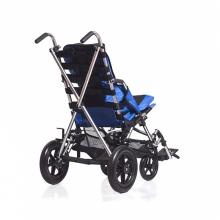 Инвалидная кресло-коляска Ortonica Kitty