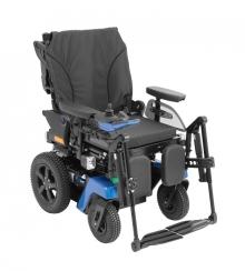 Инвалидная коляска с электроприводом Otto Bock Juvo B4 AGM