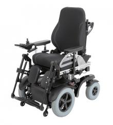 Инвалидная коляска с электроприводом Otto Bock Juvo B5