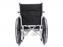 Кресло-коляска с ручным приводом Excel G5 classic