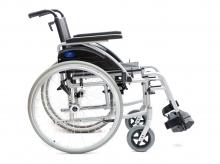 Кресло-коляска с ручным приводом Xeryus 110
