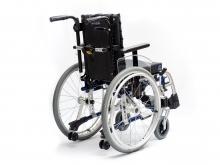 Кресло коляска активная Excel G5 kids
