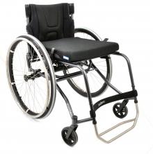 Активная инвалидная коляска PANTHERA S3 Large