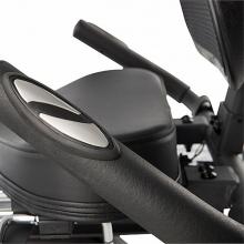 Горизонтальный степпер Hasttings XTERRA RSX1500