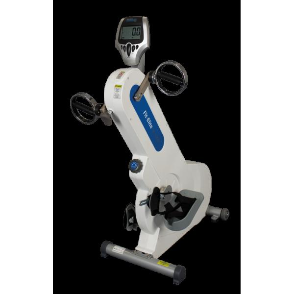 Аппарат для механотерапии верхних и нижних конечностей Sungdo SE-1000