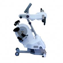 Детский аппарат для механотерапии верхних и нижних конечностей Sungdo SP-1000P (Pediatric)