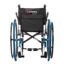 Активная инвалидная коляска Ortonica S 4000