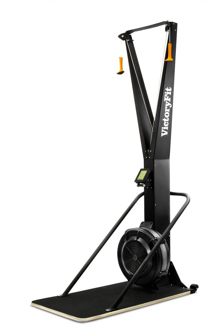 Лыжный тренажер VictoryFit VF-Ski100