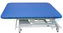 Стол массажный терапевтический «Орторент-Бобат»
