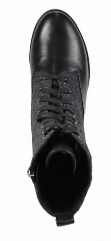 Ботинки ортопедические SursiOrtho 170403