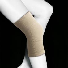 Эластичный коленный бандаж с защитной подушечкой Orliman TN-210