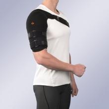 Ортез на плечевой сустав из термопластика Orliman TP-6401