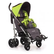 Кресло-коляска для детей с ДЦП VITEA CARE UMBRELLA NEW 2018 (VCG0C)