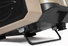 Массажер для ног VictoryFit VF-M8001 Gold