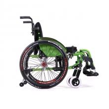 Инвалиднаякресло-коляска Vermeiren Active V300