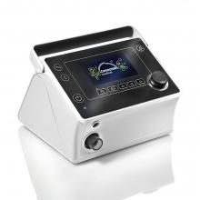 Аппараты ИВЛ Weinmann Prisma VENT50