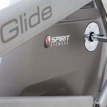 Эллиптический тренажер Hasttings SPIRIT XG200