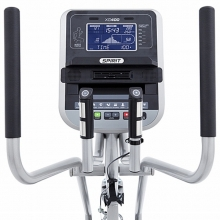 Эллиптический тренажер Hasttings SPIRIT XG400