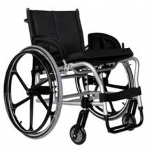 Кресло-коляска активного типа Excel G6 сompact
