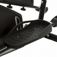 Эллиптический тренажер Hasttings  Xterra FS150