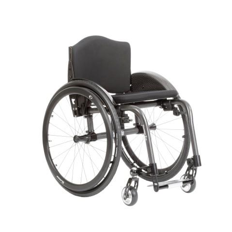 Активная коляска Вояжер Эво