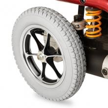 Кресло-коляска для инвалидов ФС123С-43
