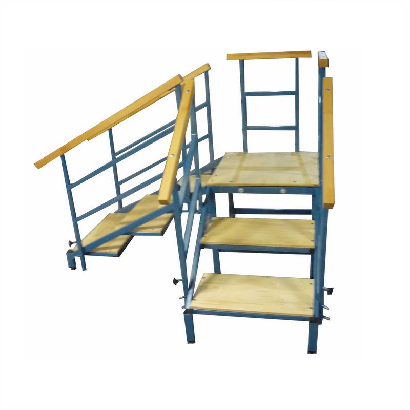 """Лестница для обучения ходьбе """"Я Могу"""" 504.2"""