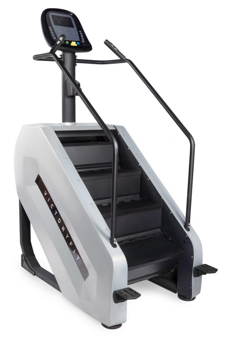Степпер лестничный VictoryFit VF-ST800