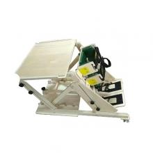 Опора для стояния Мишутка (наклонный вертикализатор)