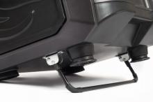 Массажер для ног VictoryFit VF-M8001 Graphite