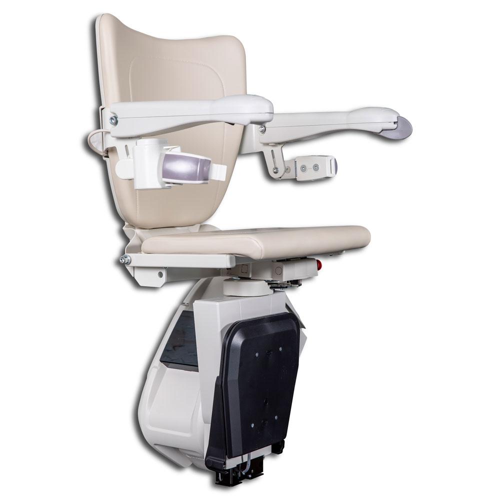 Подъемник для инвалидов HANDICARE 1100