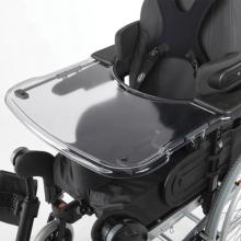 Столик для кресел-колясок Invacare Rea Clematis и Rea Azalea