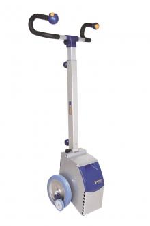 Ступенькоход с брэкетами s-max D1352 для Индивидуальной установки на инвалидную коляску