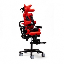 Ортопедическое кресло-коляска LIW Baffin neoSIT