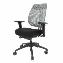 Кресло эргономичное СР8 М