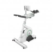 Тренажер для активно-пассивной механотерапии рук и ног Apex Fitness YG-101