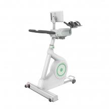 Тренажер для активно-пассивной механотерапии рук Apex Fitness YG-102