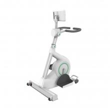 Тренажер для активно-пассивной механотерапии ног Apex Fitness YG-103