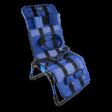 Кресло для ванной Akcesmed Аквосего