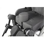 Инвалидная кресло-коляска с множеством функций Azalea Minor (Азала Минор)